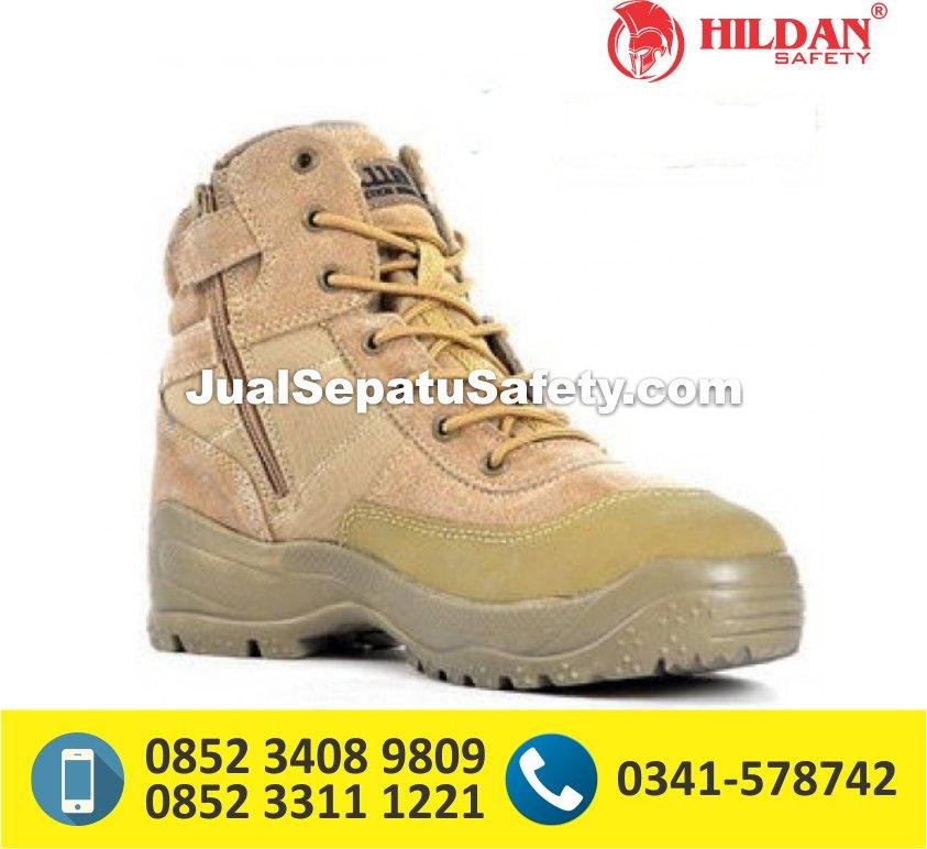 5.11 Tactical boots 6″ – Khaki - jual sepatu army,sepatu army amerika,sepatu army bandung