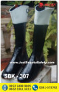 SBK 307 – Pusat Sepatu Berkuda BANDUNG