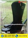 SBK 308 – Grosir Sepatu Berkuda TERMURAH