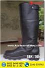 SBK 309 – Grosir Sepatu Berkuda MALANG