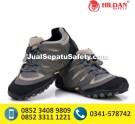 Blackhawk Kets 4″ Hiking Boots, Toko Sepatu Army Bandung