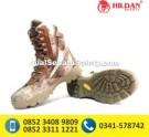 Magnum Tactical Boots 8.1 – ATAC, Jual Sepatu PDL Army