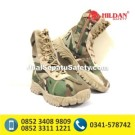 Magnum Tactical Boots 8.1 – Light Multicam, Toko Sepatu Army