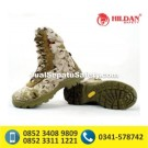 Magnum Tactical Boots 8.1 Desert Marpat Cordura, Toko Sepatu Army Jakarta