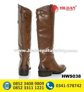 grosir sepatu safety di bandung,grosir sepatu safety di jakarta,grosir sepatu safety di bekasi