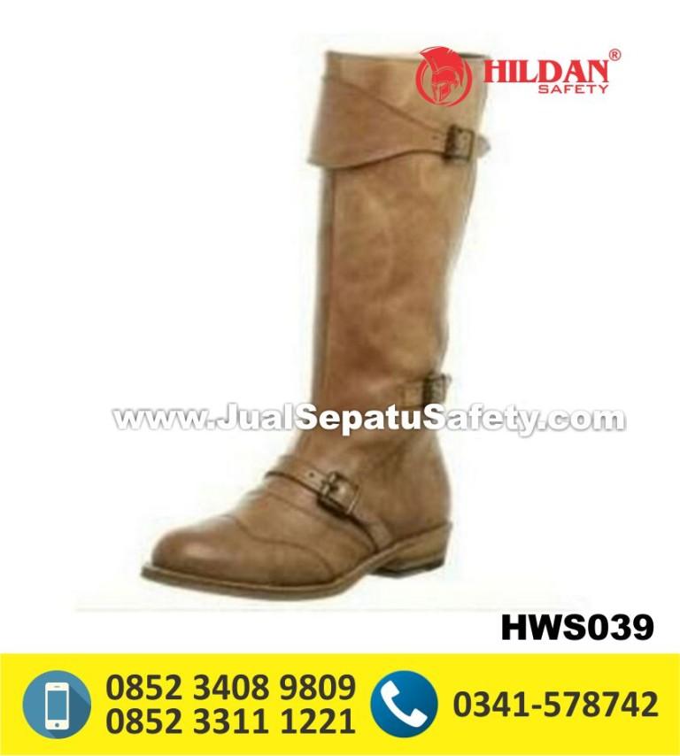 Trendsepatupria Grosir Sepatu Safety Images