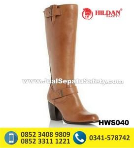 grosir sepatu safety di tangerang,distributor sepatu safety di surabaya,distributor sepatu safety di jakarta