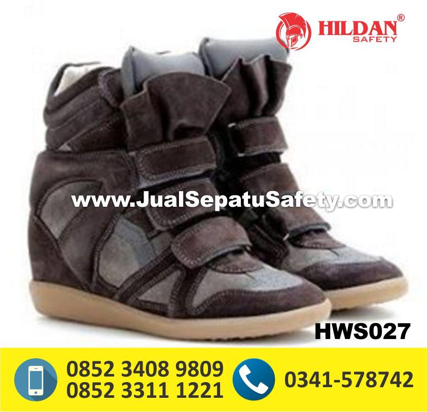 harga sepatu safety di ltc glodok,toko sepatu safety di ltc,harga sepatu safety di ltc