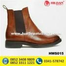 HWS 015 – Pusat Grosir Sepatu Boot Wanita