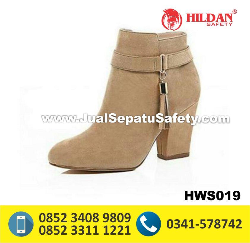 sepatu safety delta,sepatu safety dr marten,sepatu safety eiger