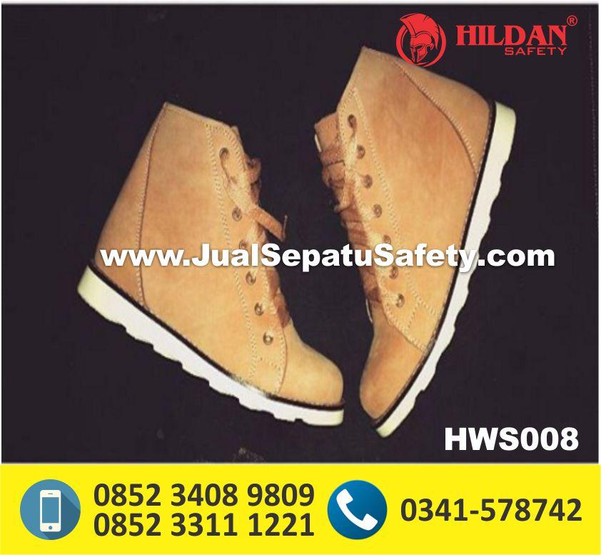 sepatu safety di bandung,sepatu safety di batam,sepatu safety di bogor