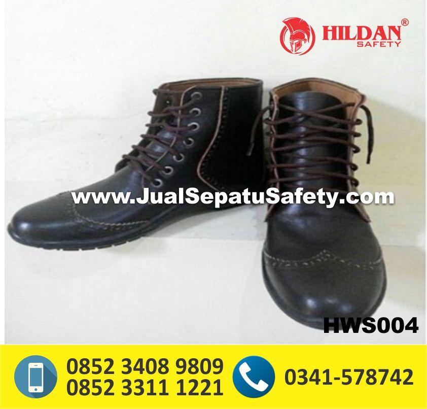 sepatu safety di palembang,sepatu safety di lazada,harga sepatu safety di ace hardware