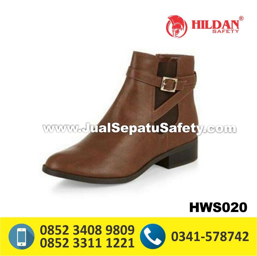 sepatu safety electrical,sepatu safety eager,sepatu safety eighteen