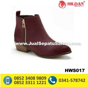 toko sepatu safety di depok,toko sepatu safety di denpasar,jual sepatu safety di depok
