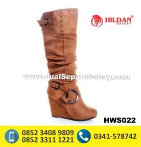 toko sepatu safety di jakarta timur,sepatu safety di kepanjen,sepatu safety di kediri