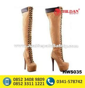 toko sepatu safety di surabaya,jual sepatu safety di surabaya,toko sepatu safety di solo