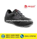 Safety Shoes CHEETAH-5001H