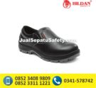 Sepatu Safety CHEETAH-7001H