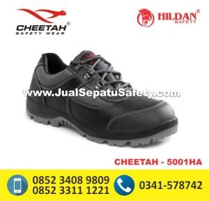 CHEETAH-5001HA,gambar sepatu cheetah terbaru,harga cheetah5001HA