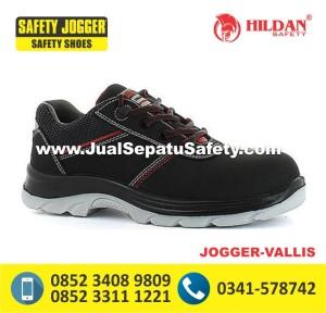 JOGGER-VALLIS, gambar sepatu jogger terbaru,harga sepatu jogger,distributor sepatu jogger
