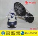 PA 2001-Distributor Resmi Sepatu Safety Sport