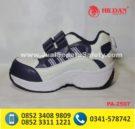 PA 2507-Agen Distributor Sepatu Safety Sport