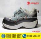 PA 2603-Toko Online Sepatu Safety Sport