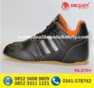 Sepatu NINJA PA 2701 – Jual Sepatu Festival di JEPANG