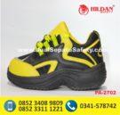 PA-2702-Distributor Sepatu Safety Sport Murah