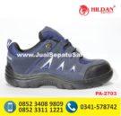 PA-2703-Jual Online Sepatu Custom