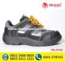 PA-2704-Sepatu Custom Murah Malang
