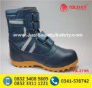 PA 2705-Jual Online Sepatu Safety Custom