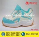 PA-2706-Grosir Harga Sepatu Safety Sport