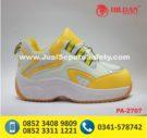 PA-2707- Sepatu Sport Murah Terbaru
