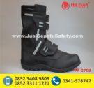 PA 2708-Agen Distributor Sepatu Safety Custom