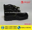 RKIS 281-Beli Online Sepatu Custom Harga Murah