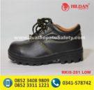 RKIS 281 LOW-Harga Sepatu Custom