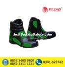 [RVR Razor Green ] – Harga Sepatu RVR SURABAYA