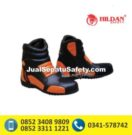 [RVR Razor Orange] – SUPLIER Sepatu RVR