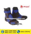 [Sepatu RVR Reckon V2 – Navy Blue] – jual sepatu biker jakarta