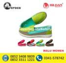Harga dan Gambar Sepatu Crocs Walu Women