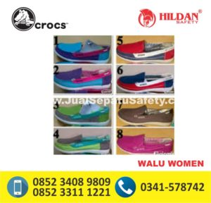 crocs walu women(2)