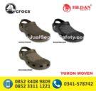 Crocs Yukon Woven