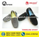Supplier Crocs Tindeline Sport Canvas