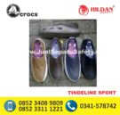 Beli Online Crocs Tindeline Sport Leather