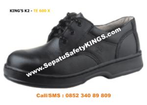 Sepatu-Safety-Shoes-KINGS-K2-TE-600-X