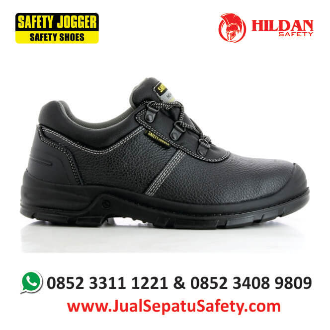 distributor-sepatu-safety-jogger-best-run-2-di-indonesia