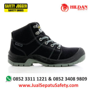 supplier-sepatu-safety-jogger-desert-117-hitam-original