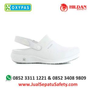 doria-wht-jual-sepatu-ruang-operasi
