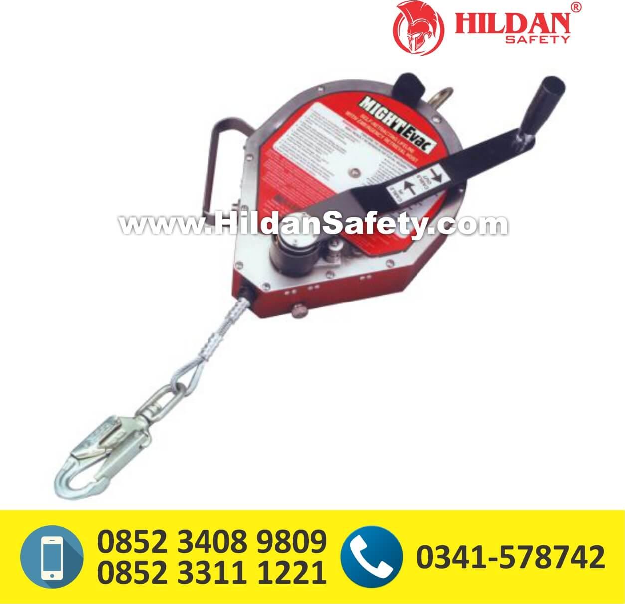 harga-retractable-lifeline-5-dan-10-meter-dan-absorber